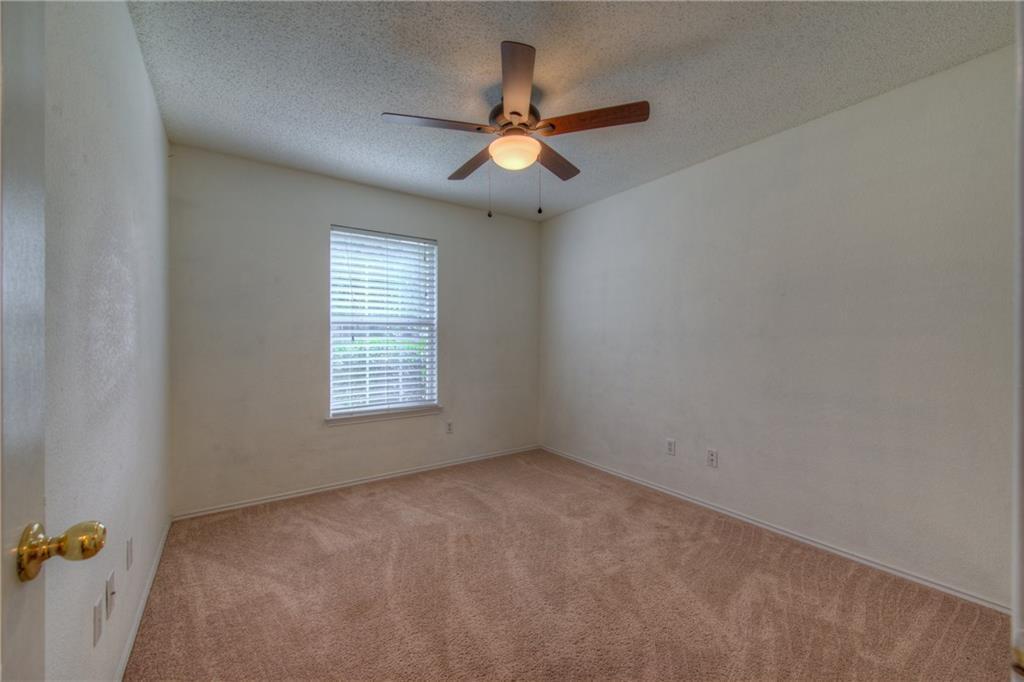 Leased | 1813 Woodstone CT Cedar Park, TX 78613 23