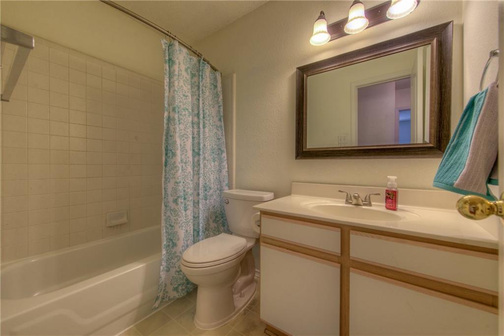 Leased | 1813 Woodstone CT Cedar Park, TX 78613 24