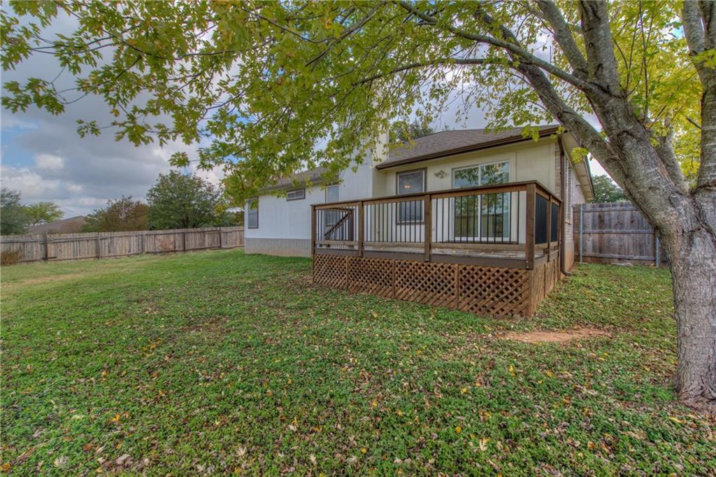 Leased | 1813 Woodstone CT Cedar Park, TX 78613 27