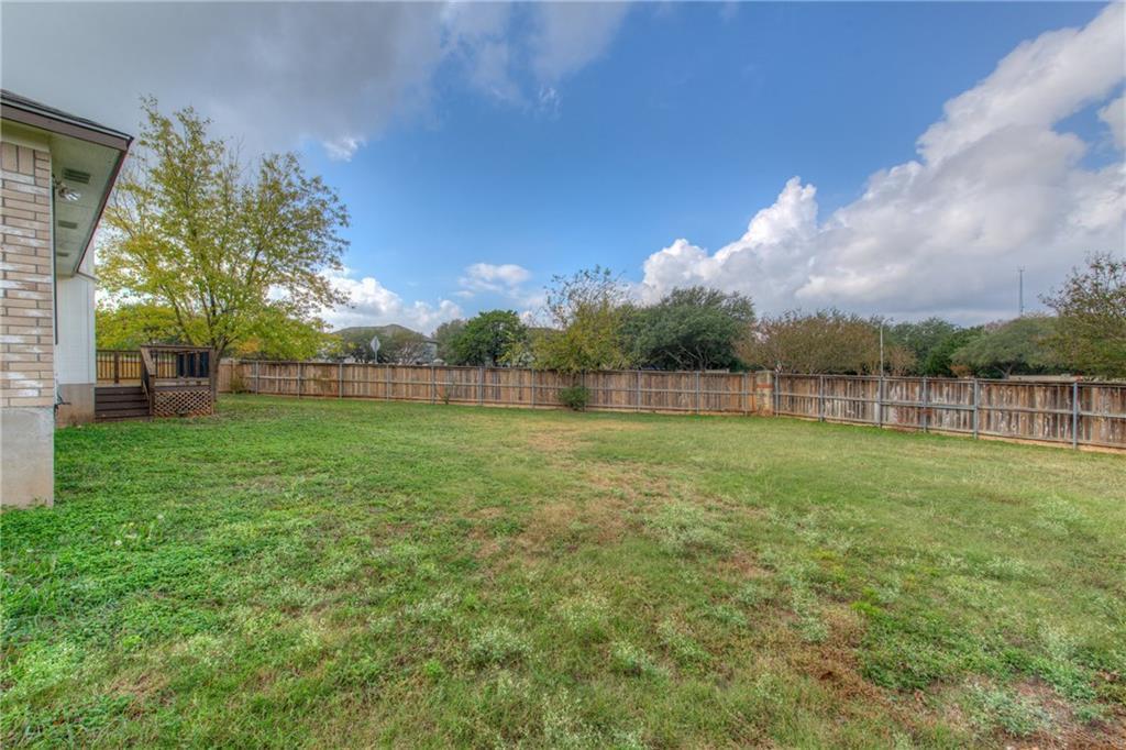 Leased | 1813 Woodstone CT Cedar Park, TX 78613 31