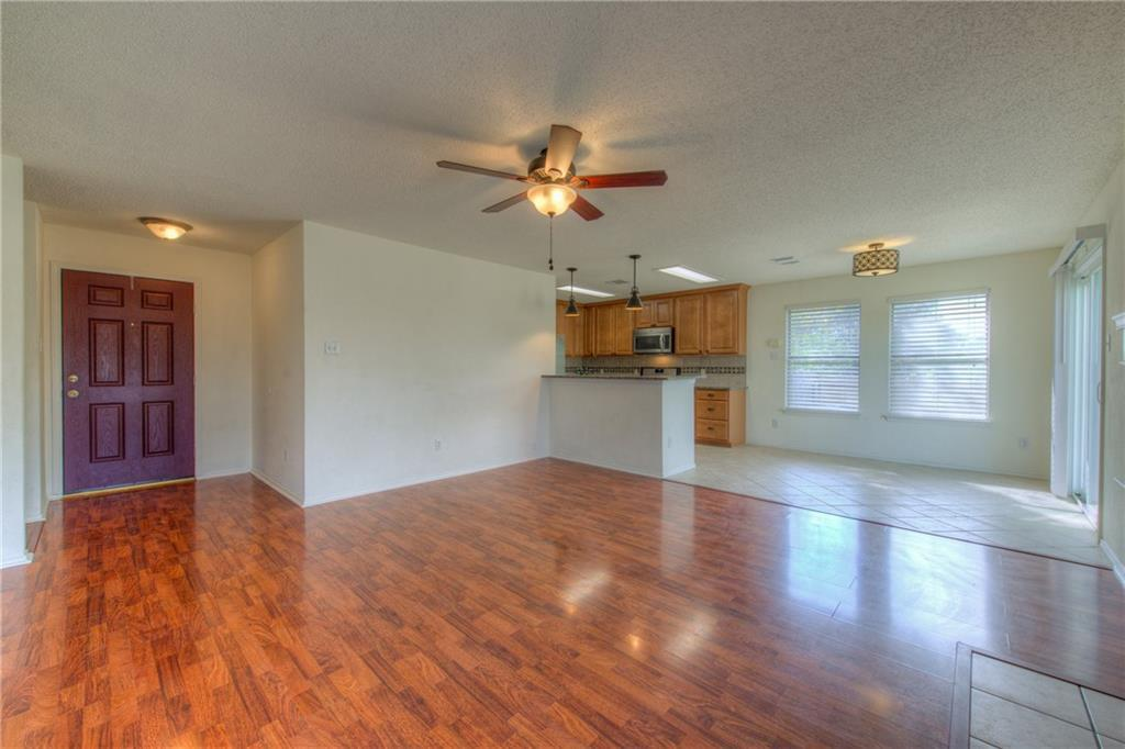 Leased | 1813 Woodstone CT Cedar Park, TX 78613 6