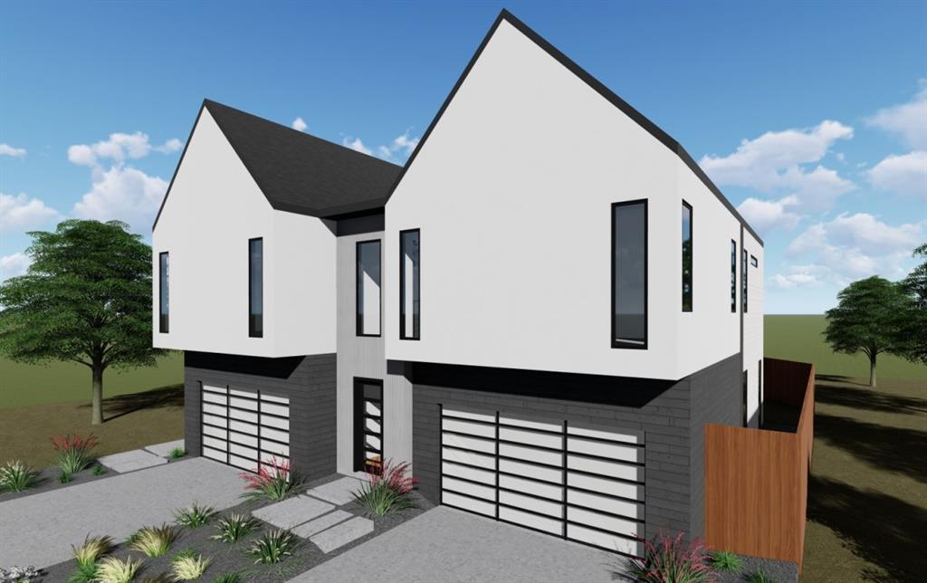 Active Option Contract | 4510 Coles Manor  Place Dallas, TX 75204 0