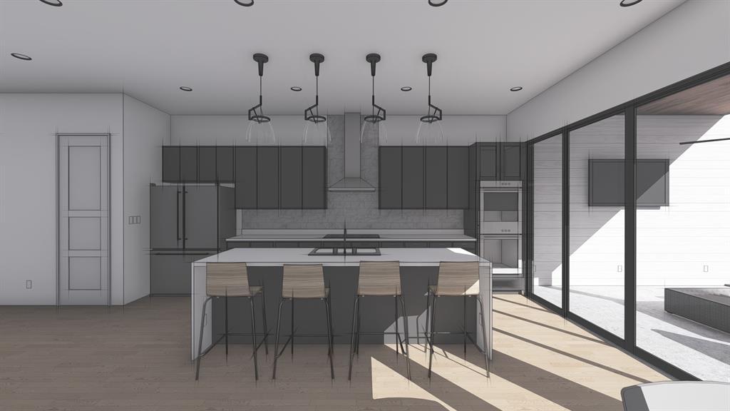 Active Option Contract | 4510 Coles Manor  Place Dallas, TX 75204 1
