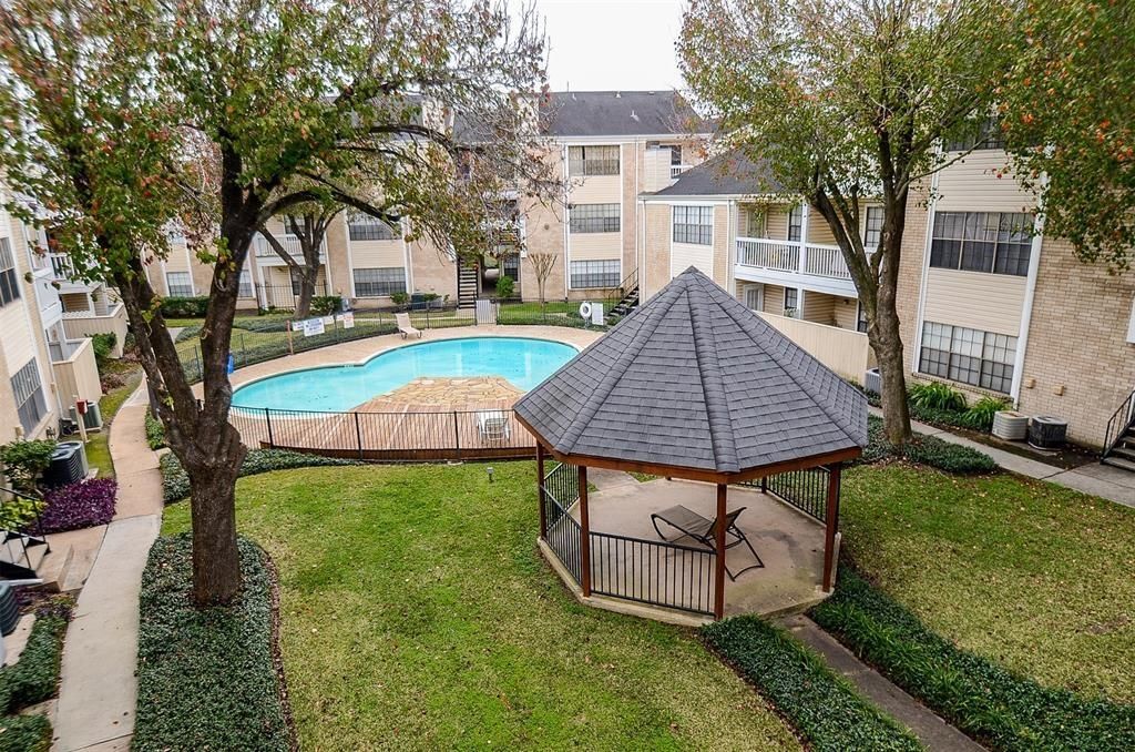 Active   2750 Holly Hall  Street #713 Houston, TX 77054 1