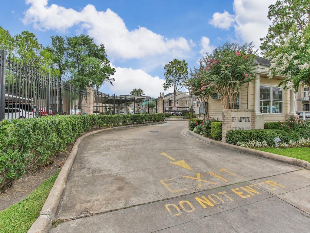 Active   2750 Holly Hall  Street #713 Houston, TX 77054 3