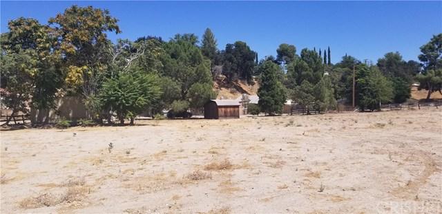 Active | 0 Vac/Oak Ste Drt /Vic Sierra Agua Dulce, CA 91350 4