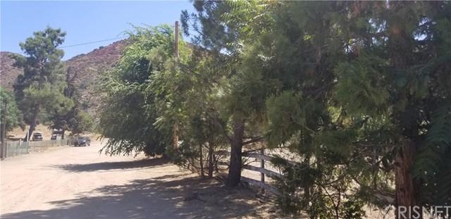 Active | 0 Vac/Oak Ste Drt /Vic Sierra Agua Dulce, CA 91350 5