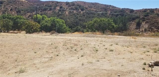 Active | 0 Vac/Oak Ste Drt /Vic Sierra Agua Dulce, CA 91350 8