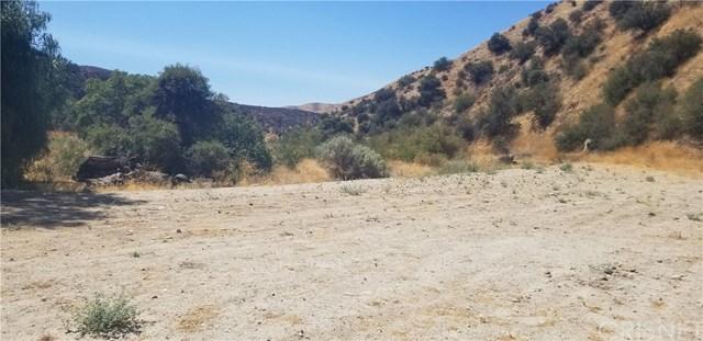 Active | 0 Vac/Oak Ste Drt /Vic Sierra Agua Dulce, CA 91350 11