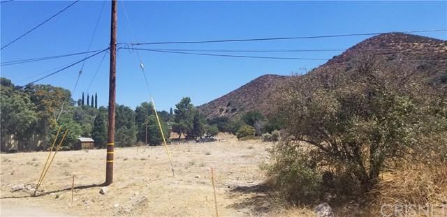 Active | 0 Vac/Oak Ste Drt /Vic Sierra Agua Dulce, CA 91350 15