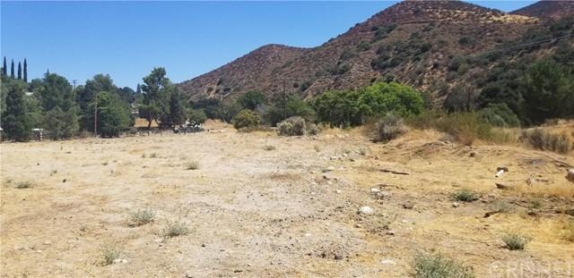 Active | 0 Vac/Oak Ste Drt /Vic Sierra Agua Dulce, CA 91350 16