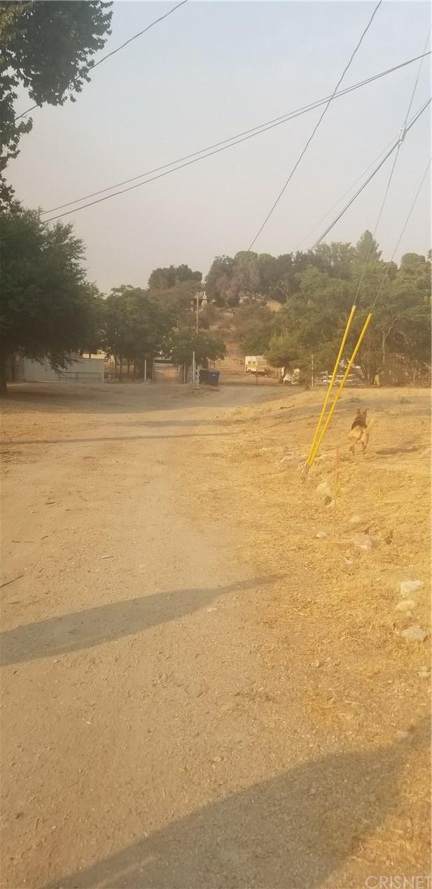 Active | 0 Vac/Oak Ste Drt /Vic Sierra Agua Dulce, CA 91350 18