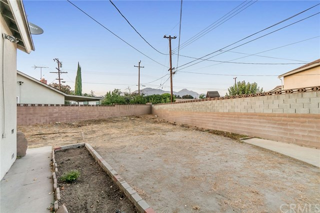Closed |  Upland, CA 91786 46
