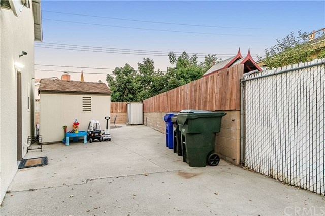Closed |  Upland, CA 91786 47