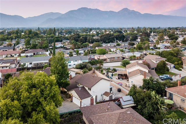 Closed |  Upland, CA 91786 50
