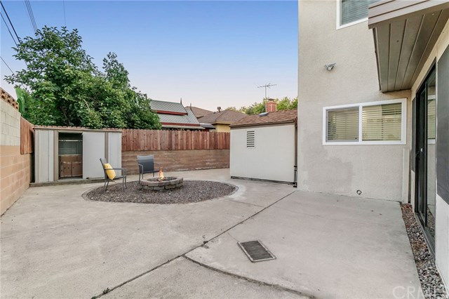Closed |  Upland, CA 91786 39