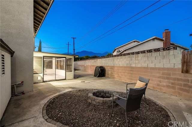 Closed |  Upland, CA 91786 41