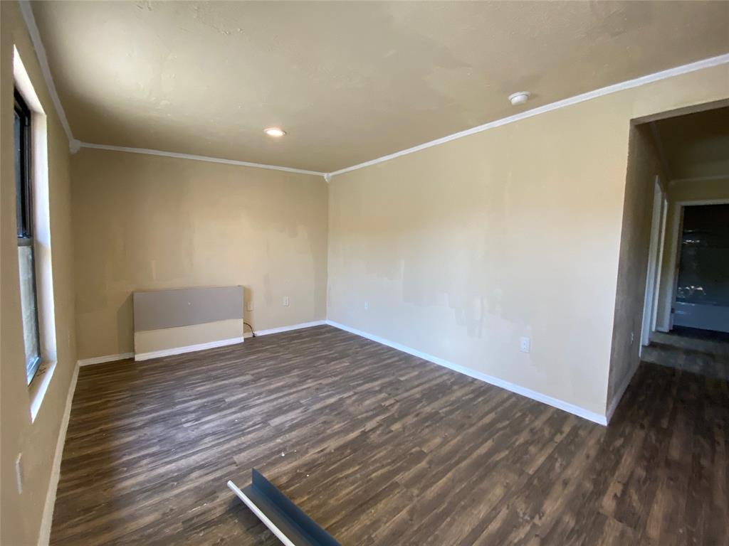 Active | 747 N 21st  Street Abilene, TX 79601 14