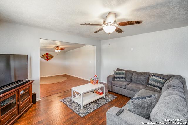 Active | 2024 LA MANDA BLVD San Antonio, TX 78201 4