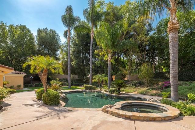 Pending |  Riverside, CA 92506 27