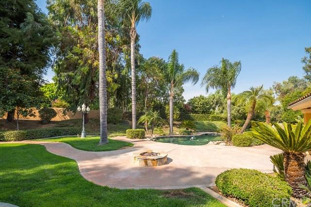Pending |  Riverside, CA 92506 28