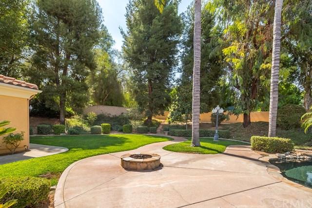 Pending |  Riverside, CA 92506 29