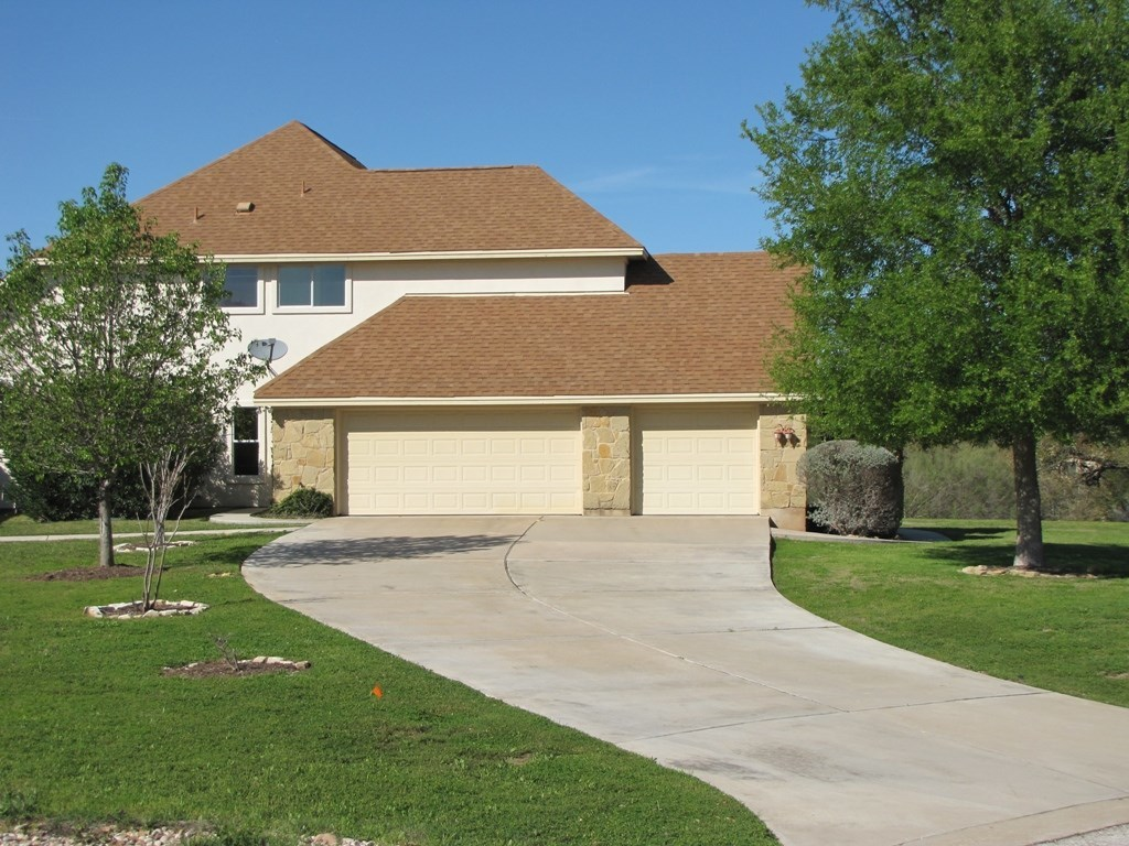 Leased | 4700 Vista Estates CT Spicewood, TX 78669 24