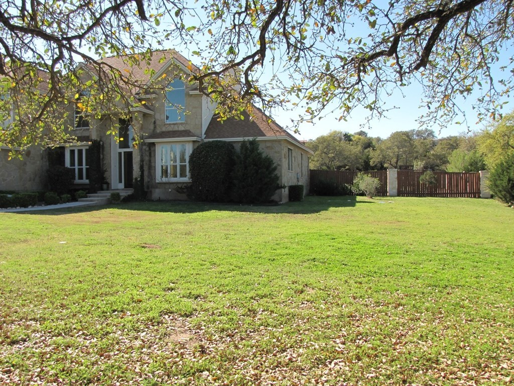 Leased | 4700 Vista Estates CT Spicewood, TX 78669 28