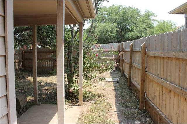 Leased | 8808 Schick RD #A Austin, TX 78729 10
