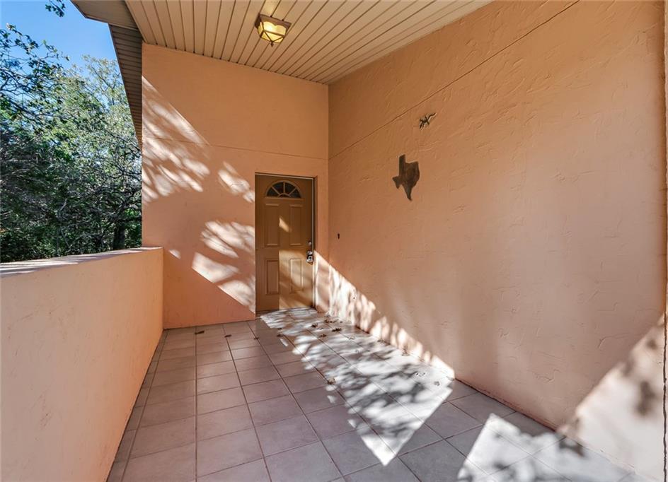 Sold Property | 156 Shadow Oak Drive Bastrop, TX 78602 1
