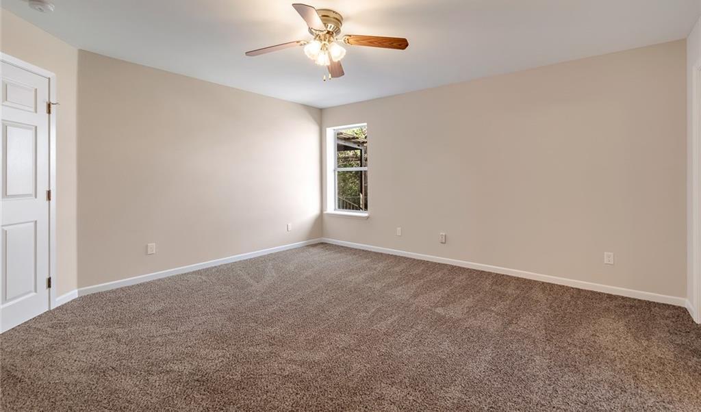 Sold Property | 156 Shadow Oak Drive Bastrop, TX 78602 11