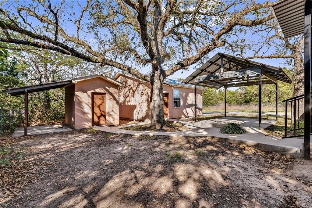 Sold Property | 156 Shadow Oak Drive Bastrop, TX 78602 13