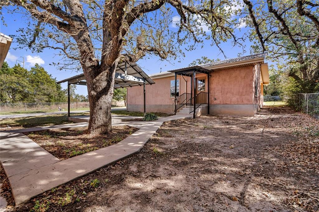 Sold Property | 156 Shadow Oak Drive Bastrop, TX 78602 14