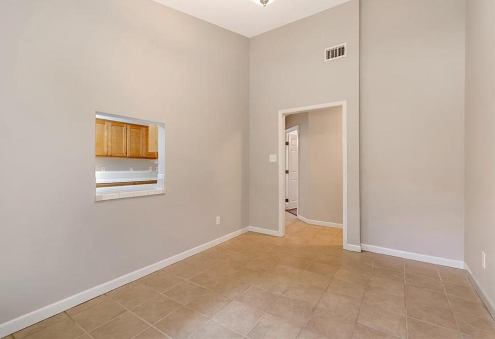 Sold Property | 156 Shadow Oak Drive Bastrop, TX 78602 4