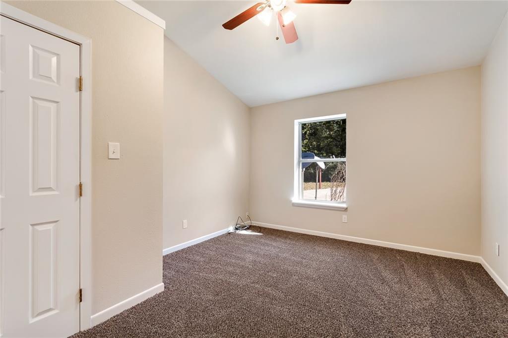 Sold Property | 156 Shadow Oak Drive Bastrop, TX 78602 7