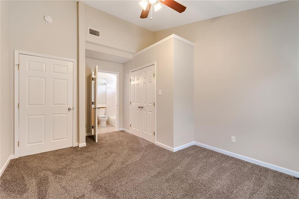 Sold Property | 156 Shadow Oak Drive Bastrop, TX 78602 8