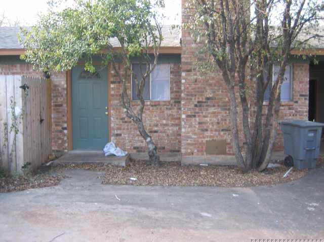 Leased | 304 Powell  #A Austin, TX 78753 0