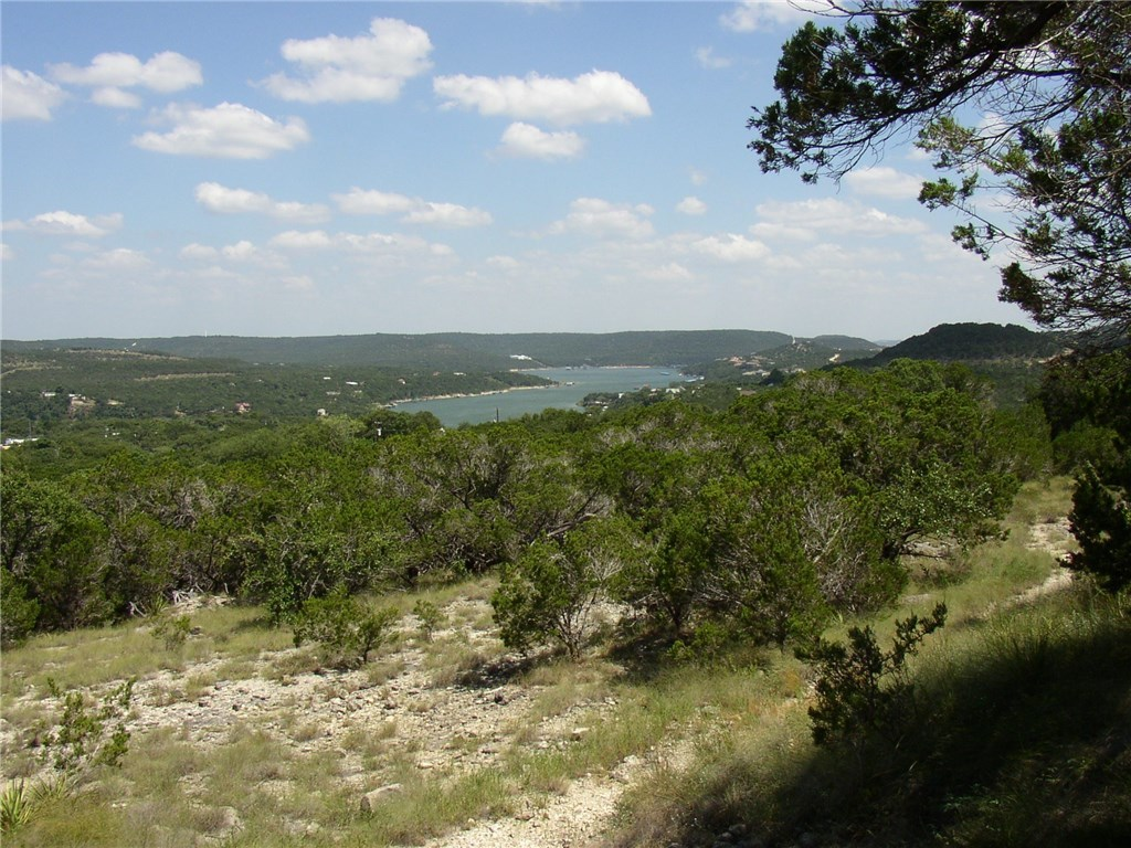 Sold Property | 10608b Turkey Bend Drive Jonestown, TX 78645 14