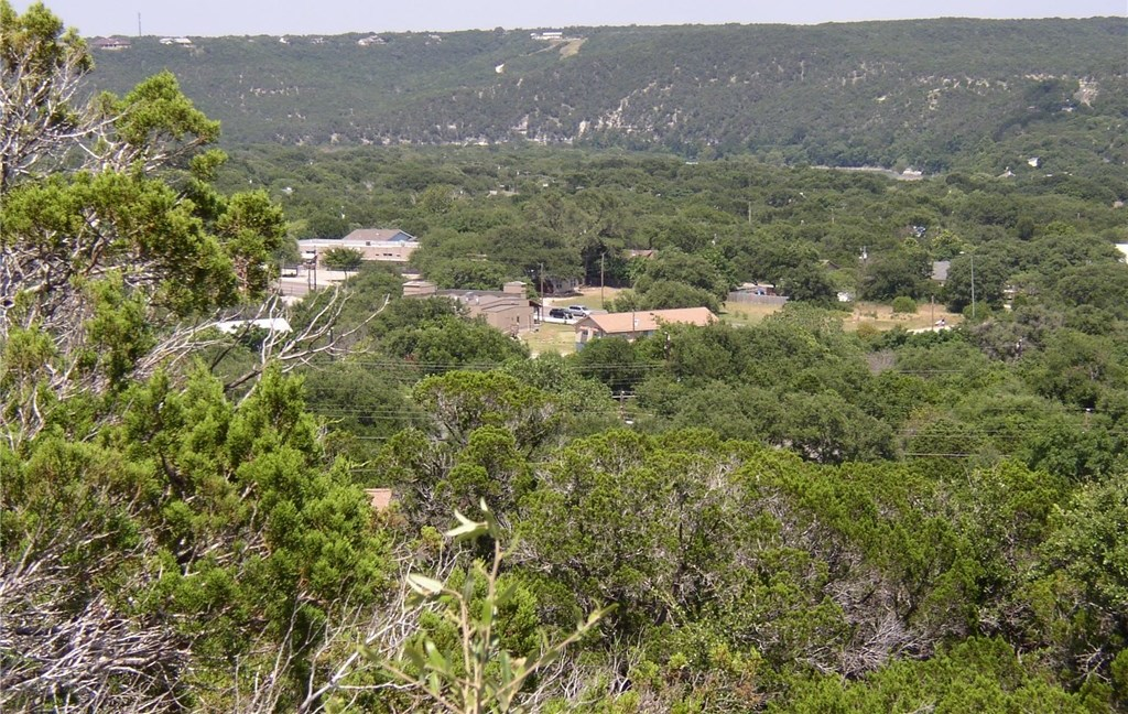 Sold Property | 10608b Turkey Bend Drive Jonestown, TX 78645 7
