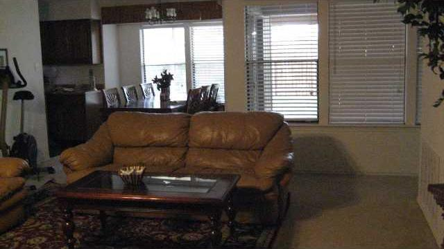 Leased   9814 Woodshire DR Austin, TX 78748 2
