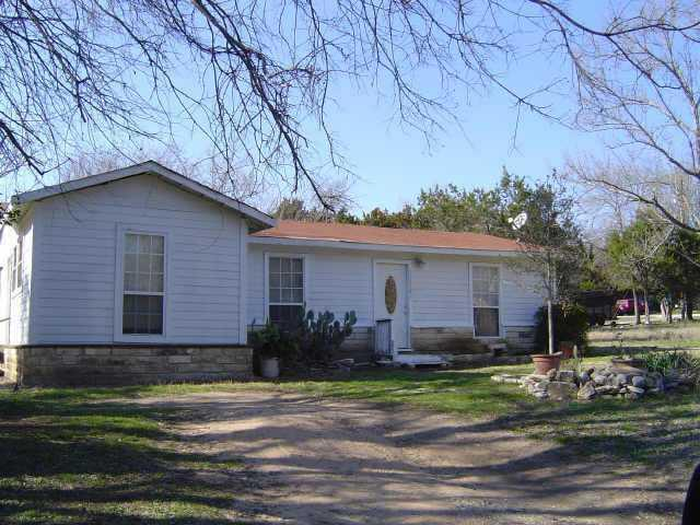 Leased | 11114 3rd ST Jonestown, TX 78645 0