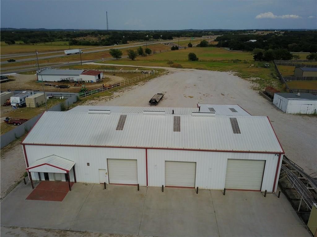 Property for Rent | 707 S Wickham Street Alvord, TX 76225 0