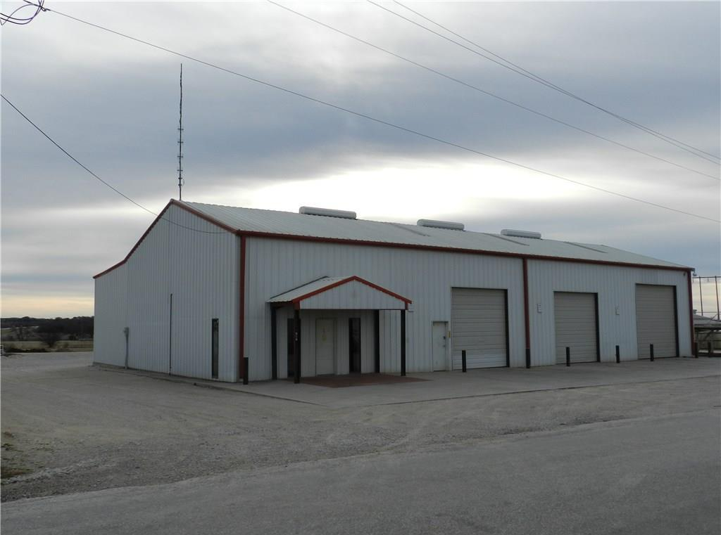 Property for Rent | 707 S Wickham Street Alvord, TX 76225 10