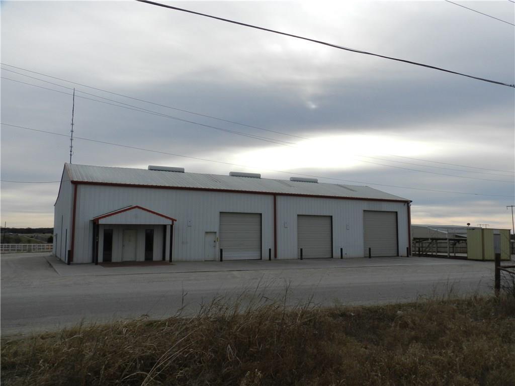 Property for Rent | 707 S Wickham Street Alvord, TX 76225 11