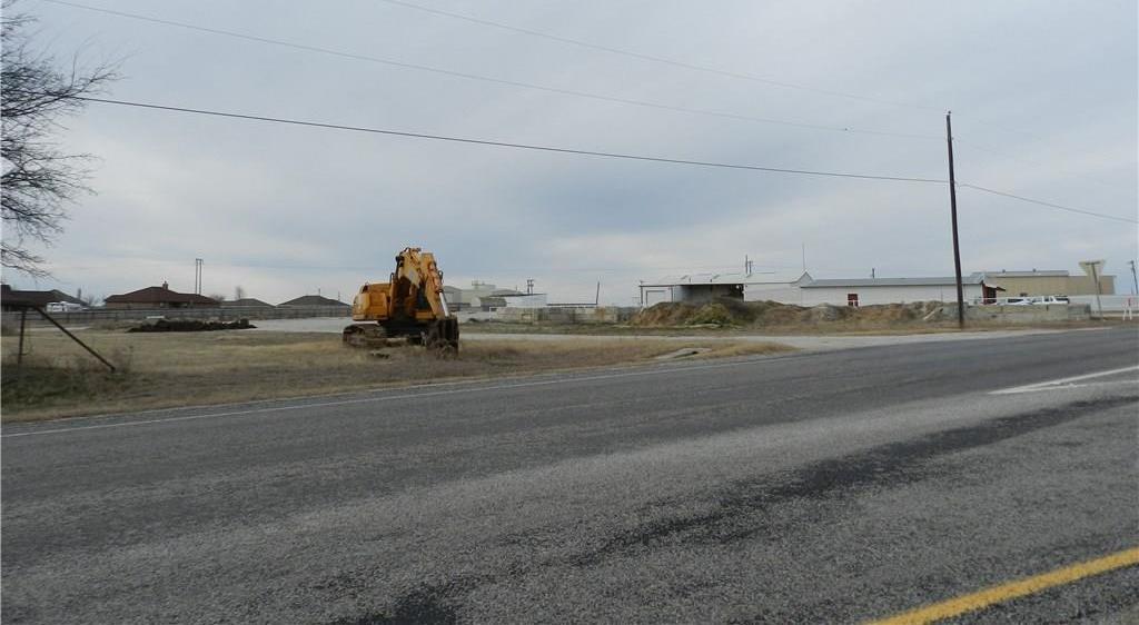 Property for Rent | 707 S Wickham Street Alvord, TX 76225 12
