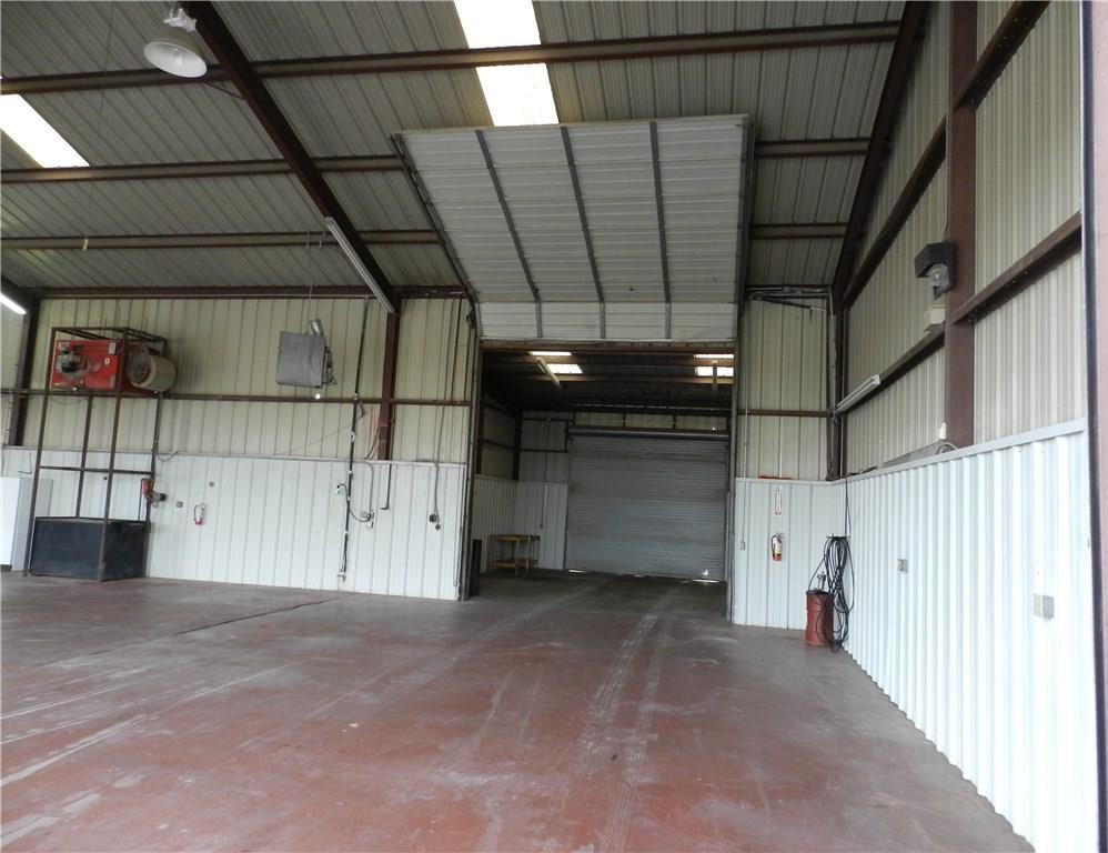 Property for Rent | 707 S Wickham Street Alvord, TX 76225 15