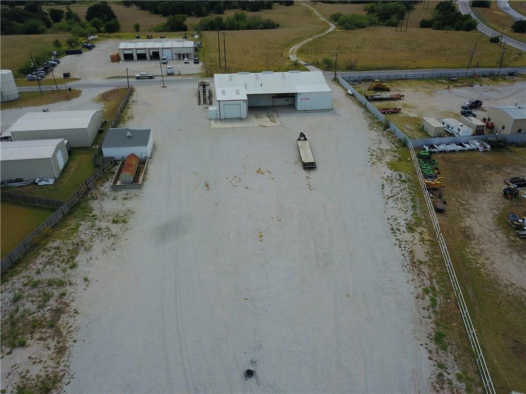Property for Rent | 707 S Wickham Street Alvord, TX 76225 2