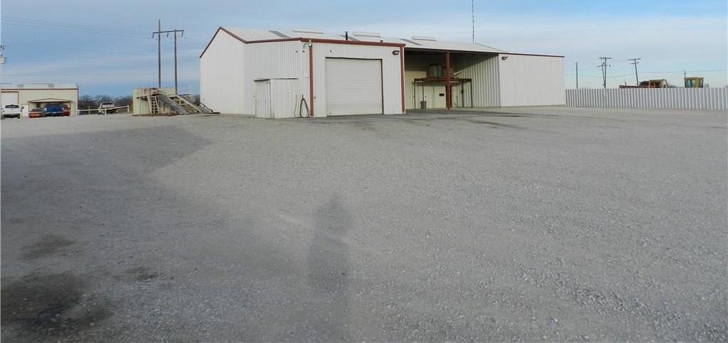 Property for Rent | 707 S Wickham Street Alvord, TX 76225 20