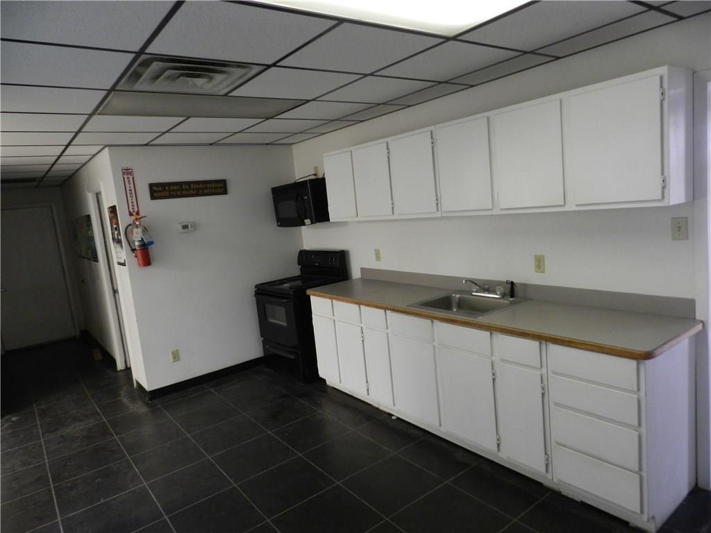 Property for Rent | 707 S Wickham Street Alvord, TX 76225 25