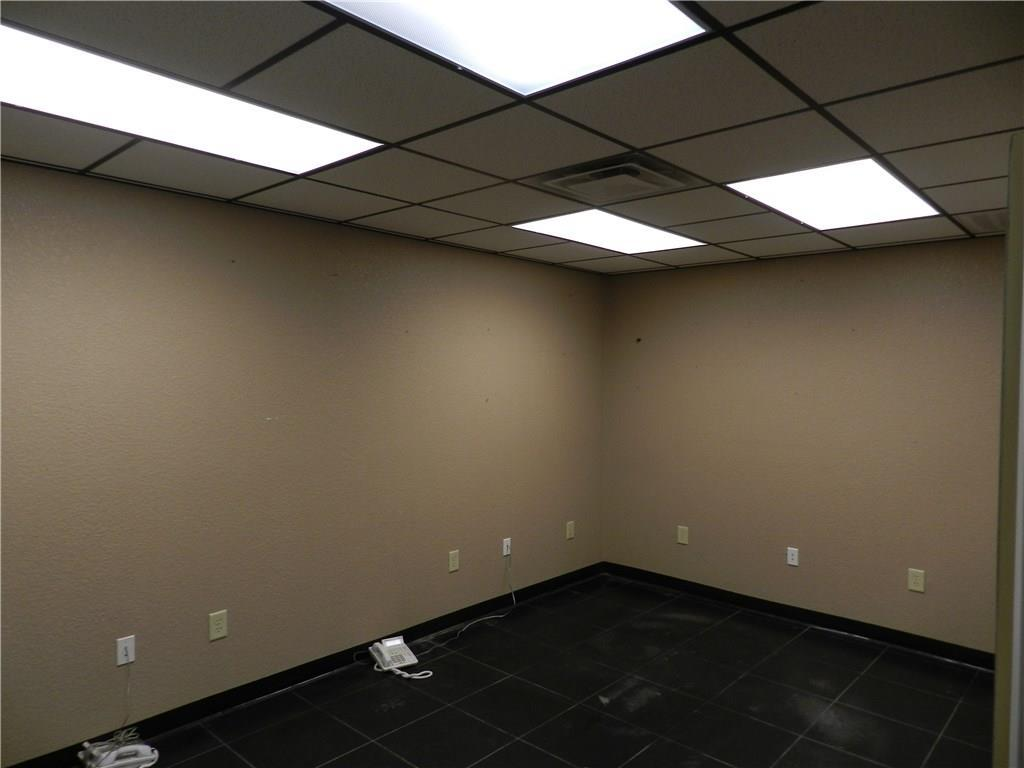 Property for Rent | 707 S Wickham Street Alvord, TX 76225 26